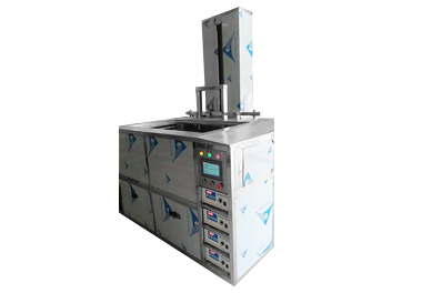s03-3-ultrasonic cleaner with lift