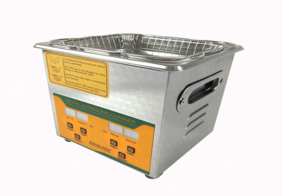 ultrasonic cleaner 16