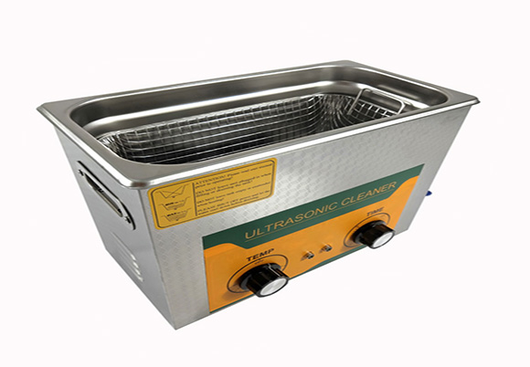 ultrasonic cleaner 12 1