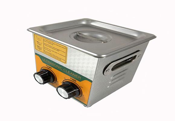 ultrasonic cleaner 14