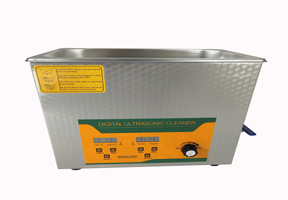 ultrasonic cleaner 6 1