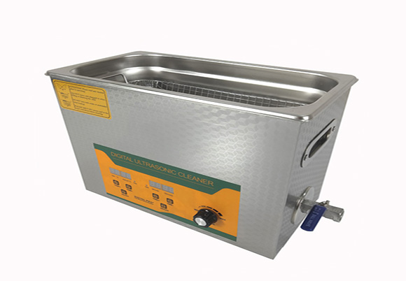 ultrasonic cleaner 7 1