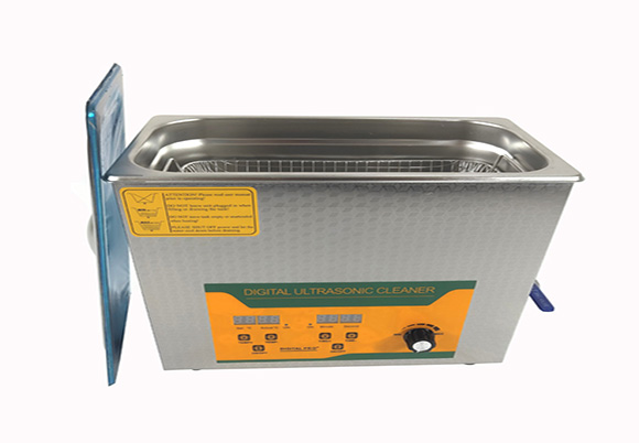 ultrasonic cleaner 8