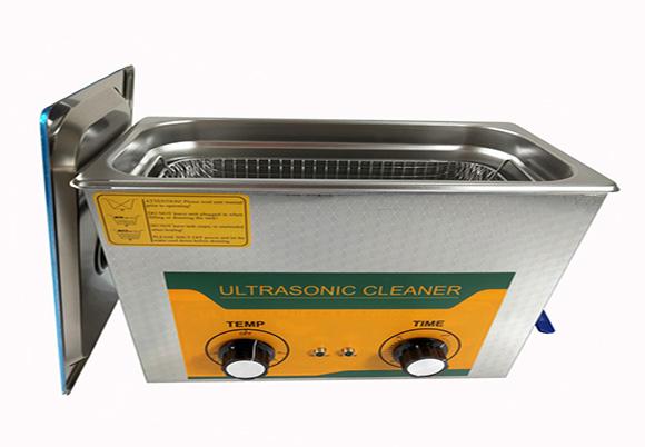 ultrasonic cleaner 9